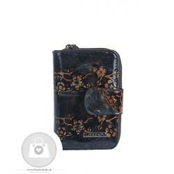 Dámska peňaženka LORENTI koža - MKA-499671
