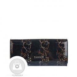 Dámska peňaženka LORENTI koža - MKA-499677