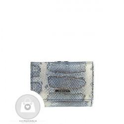 Dámska peňaženka LORENTI koža - MKA-500059