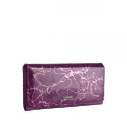Dámska peňaženka LORENTI koža - MKA-503100