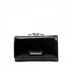 Dámska peňaženka Monnari koža - MKA-490812