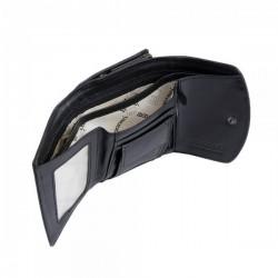 Dámska peňaženka Monnari koža - MKA-490828