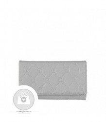 Dámska peňaženka Pierre Cardin koža - MKA-490388