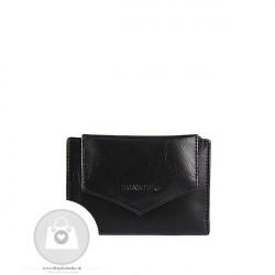 Dámska peňaženka RONALDO koža - MKA-478047