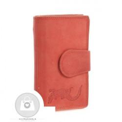 Dámska peňaženka WILD koža - MKA-484812