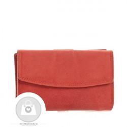 Dámska peňaženka WILD koža - MKA-484812 #1