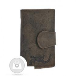 Dámska peňaženka WILD koža - MKA-484812 #3