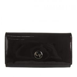 Dámska značková peňaženka CAVALDI koža - MKA-504292