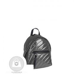 Dámsky batoh DAVID JONES ekokoža - MKA-497340