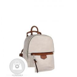 Dámsky batoh DUDLIN ekokoža - MKA-499568