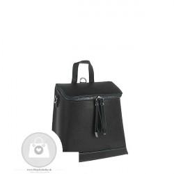 Dámsky batoh ERIC STYLE ekokoža - MKA-498333