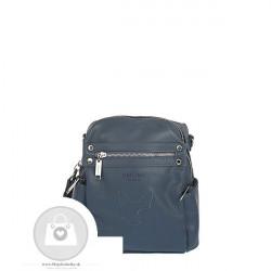 Dámsky batoh FEMESTAGE ekokoža - MKA-499922 #2