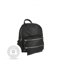 Dámsky batoh IMPORT ine materiály - MKA-497239
