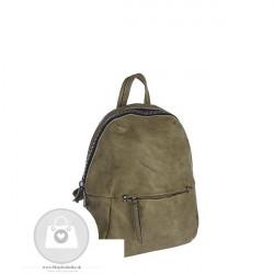 Dámsky batoh LIDA ekokoža - MKA-497509