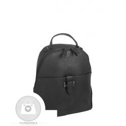 Dámsky batoh LIDA ekokoža - MKA-497524