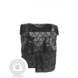 Dámsky batoh LUCKY STAR ine materiály - MKA-489467