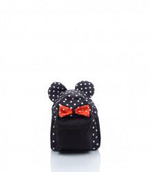 Dámsky batoh Mickey Mouse - MK-493382