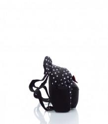 Dámsky batoh Mickey Mouse - MK-493382 #2