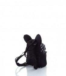 Dámsky batoh Mickey Mouse - MK-493382 #3