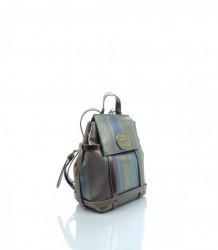 Dámsky batoh NÕBO ekokoža - MK-500219 #1