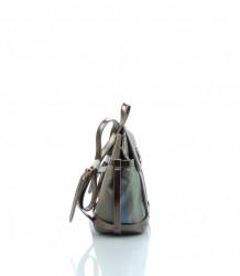 Dámsky batoh NÕBO ekokoža - MK-500219 #2