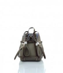 Dámsky batoh NÕBO ekokoža - MK-500219 #3