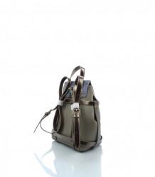 Dámsky batoh NÕBO ekokoža - MK-500219 #4