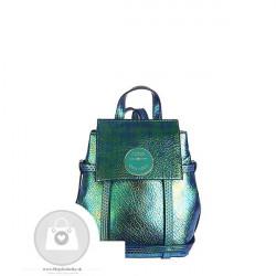 Dámsky batoh NÕBO ekokoža - MKA-499957 #1