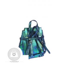 Dámsky batoh NÕBO ekokoža - MKA-499957 #2