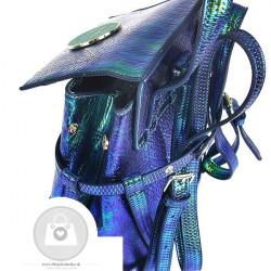 Dámsky batoh NÕBO ekokoža - MKA-499957 #3