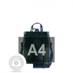 Dámsky batoh NÕBO ekokoža - MKA-499957 #4