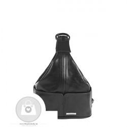 Dámsky batoh RICCALDI ekokoža - MKA-499387