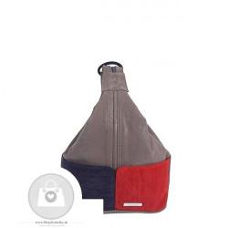 Dámsky batoh RICCALDI ekokoža - MKA-499394