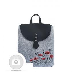 Dámsky batoh SEKA filcove - MKA-499595