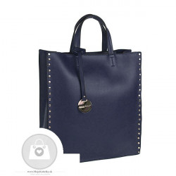 Elegantná kabelka ALEX MAX ekokoža - MKA-498814 #1