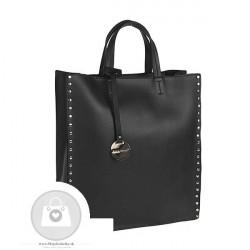 Elegantná kabelka ALEX MAX ekokoža - MKA-498814 #3
