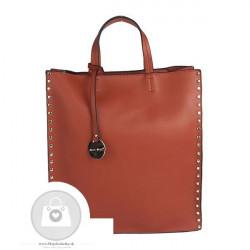 Elegantná kabelka ALEX MAX ekokoža - MKA-498814 #5