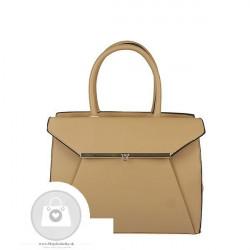 Elegantná kabelka BE EXCLUSIVE ekokoža - MKA-489151