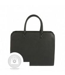 Elegantná kabelka BELLUGIO ekokoža - MKA-489699