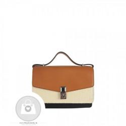 Elegantná kabelka BESTINI ekokoža - MKA-501173