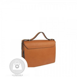 Elegantná kabelka BESTINI ekokoža - MKA-501173 #2