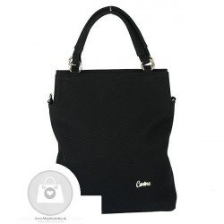Elegantná kabelka CARINE ekokoža - MKA-498770 #4