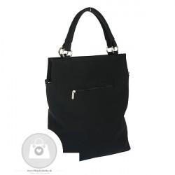 Elegantná kabelka CARINE ekokoža - MKA-498770 #5