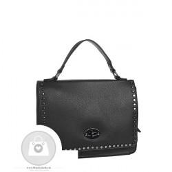 Elegantná kabelka CESLY ekokoža - MKA-498439