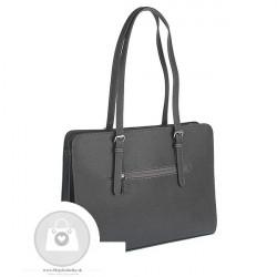 Elegantná kabelka DAVID JONES ekokoža - MKA-497638 #3
