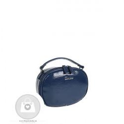 Elegantná kabelka DAVID JONES ekokoža - MKA-497651 #1