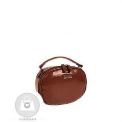 Elegantná kabelka DAVID JONES ekokoža - MKA-497651 #2
