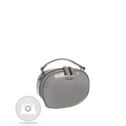 Elegantná kabelka DAVID JONES ekokoža - MKA-497651 #5