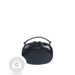 Elegantná kabelka DAVID JONES ekokoža - MKA-497651 #6