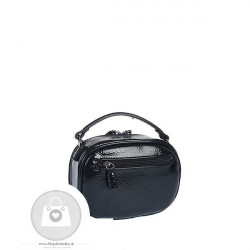 Elegantná kabelka DAVID JONES ekokoža - MKA-497651 #7
